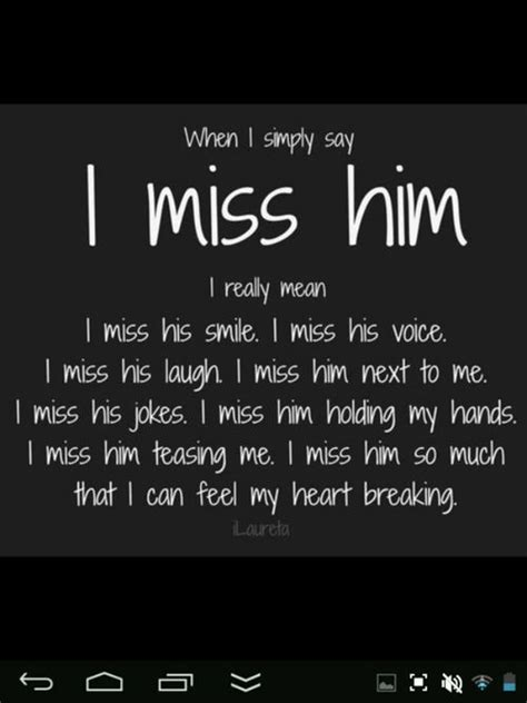 missing quotes weheartit quotes ring
