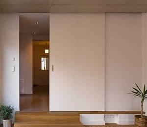 Küchenschrank Korpus Ohne Türen : gleitt ren und schiebet ren korpus schranksysteme ~ Buech-reservation.com Haus und Dekorationen