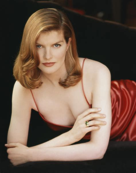 rene russo filmography rene russo photos news filmography quotes and facts