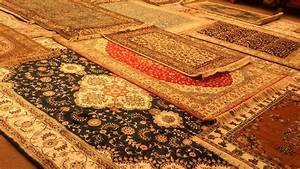 Aryaa Global Carpets/Rugs