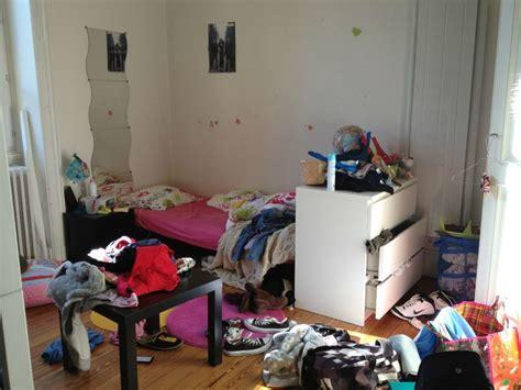 comment faire ranger sa chambre comment ranger ma maison 28 images ranger sa chambre