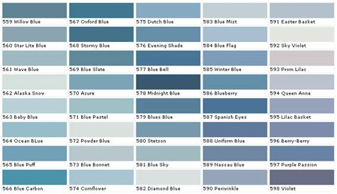 stucco dryvit colors sles and palettes by materials