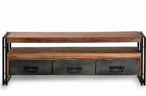 Tv Lowboard Holz Interesting Tv Lowboards Tv Sideboard