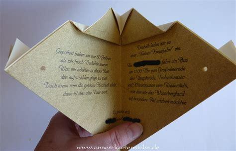einladung zur goldenen hochzeit selbst gestalten einladung zur goldenen hochzeit selbst gestalten epagini info