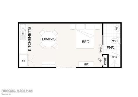 flat floors granny flats artisan professional building services