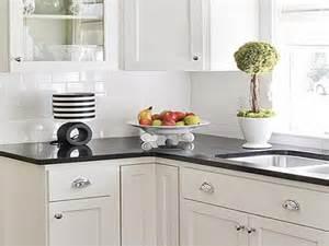 backsplash in white kitchen white kitchen backsplash ideas homesfeed