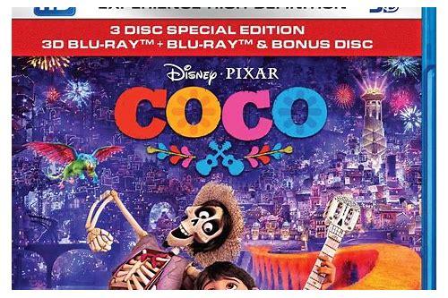 coco 2017 dvdscr subtitles
