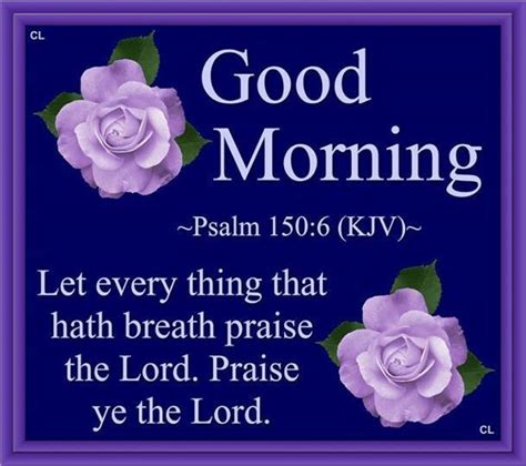 Don't forget to confirm subscription in your email. Good Morning   Good morning god quotes, Morning wishes ...