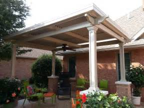 traditional style louvered roof system with fascia gutter louvered roof patio covers