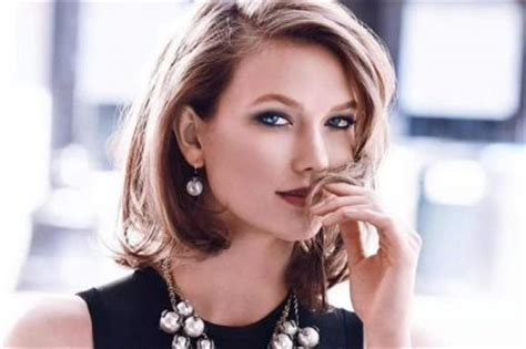 Karlie Kloss Measurements Height Weight Bra Size Age Affairs
