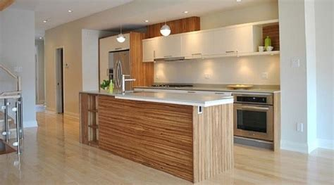 kitchen cabinets new hshire kitchen cabinets new hshire best free home design 6241