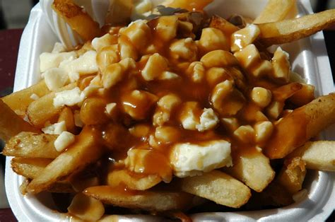 the only 11 canadian foods you 39 ll need to eat huffpost