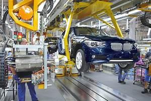 Bmw Group Opnieuw Verkozen Tot Meest Duurzame Autofabrikant Ter Wereld