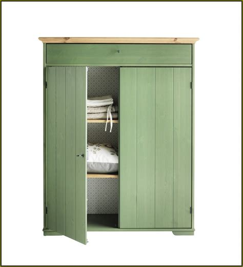 bathroom linen cabinets ikea ikea linen cabinet home design ideas