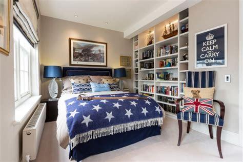 20  L shaped Bedroom Designs, Ideas   Design Trends