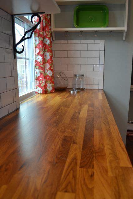diy cabinet kitchen 25 best ikea butcher block island ideas on 3390