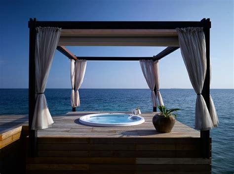 chambre avec privatif 40 idées romantiques
