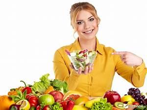 Как похудеть за 2 недели на 10 кг диеты