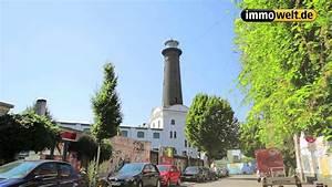 Parken Köln Ehrenfeld : stadtteilportr t k ln ehrenfeld youtube ~ A.2002-acura-tl-radio.info Haus und Dekorationen