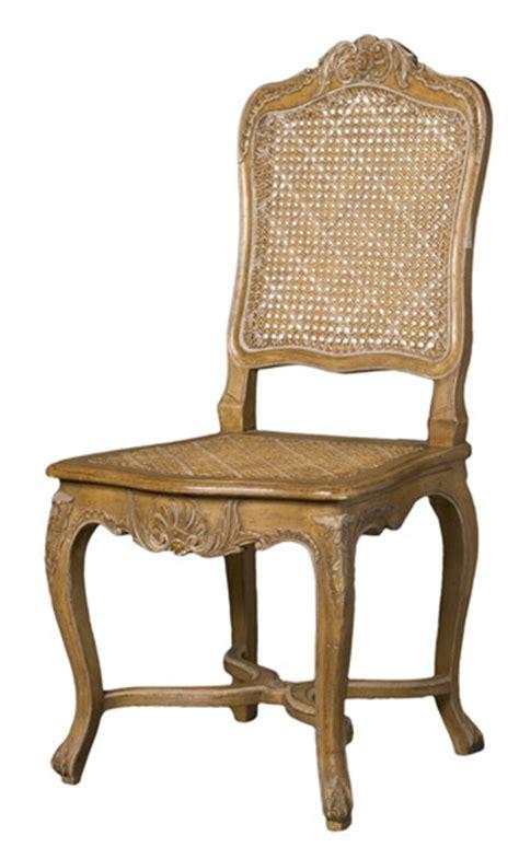 chaises regence tous les objets de d 233 coration sur elle