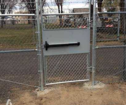 wire mesh panels cost professional easy hog wire fence