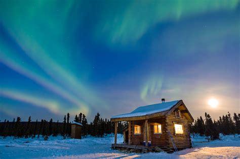 free floor plan bush cabins are disappearing from alaska avis alaska