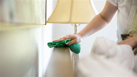 détacher un canapé en tissu guide a z comment nettoyer canapé design en tissu