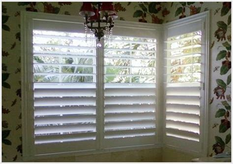 advantages of roller shutters roller shutters r us