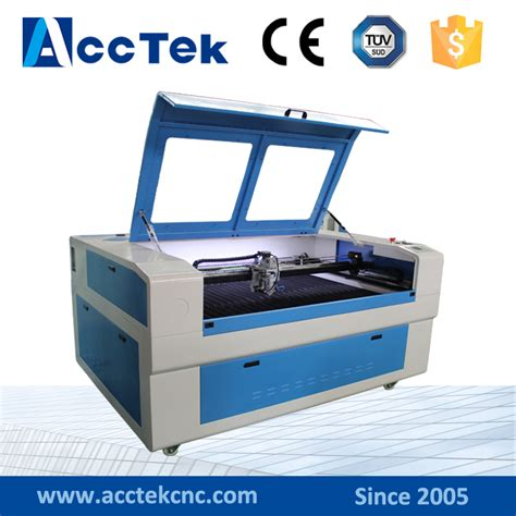 ceramic tile laser cutting machine sale best price