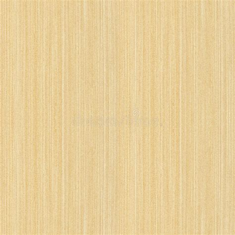 seamless maple wood texture stock photo image
