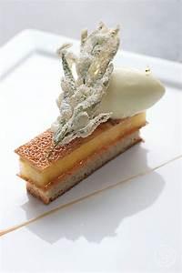 Syllabus: L'Art de la Pâtisserie - LAP - Plated Desserts ...
