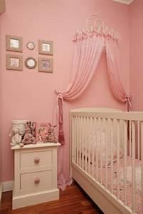 Wandfarbe Kinderzimmer Mädchen : selbstgemachte wanddeko kinderzimmer verschiedene ideen f r die raumgestaltung ~ Sanjose-hotels-ca.com Haus und Dekorationen