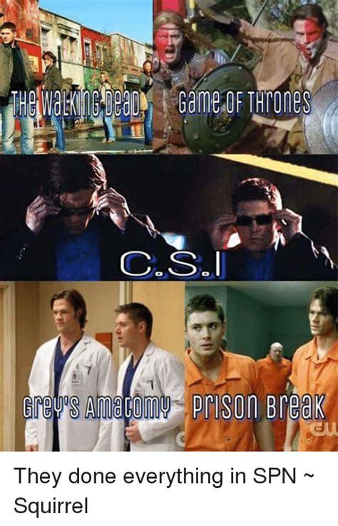 Prison Meme 25 Best Memes About Prison Prison Memes