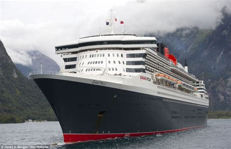 Biggest Passenger Ships In The World by Largest Cruise Ship In The World 2013 Www Pixshark