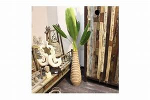 Deko Für Bodenvase : blumenvasen tipps und anregungen bodenwase wandvase oder deko vase ~ Indierocktalk.com Haus und Dekorationen
