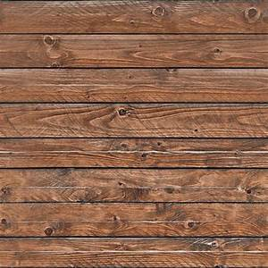 Texture Other Seamless Wood Tileable