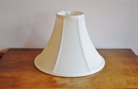 small uno fitter l shade 328 best images about lighting for the home epsteam on
