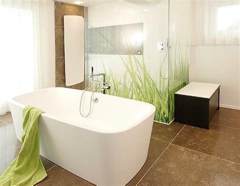 Moderne Möbel Für Badezimmer by Badplanung Ideen Bad Ideen Badezimmer Modern Planung