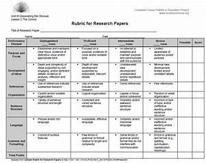 thesis statement creator creative writing assessment ks2 ojusd homework help
