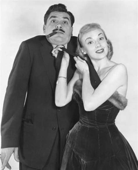 ernie kovacs laugh  creator remembers dvd review