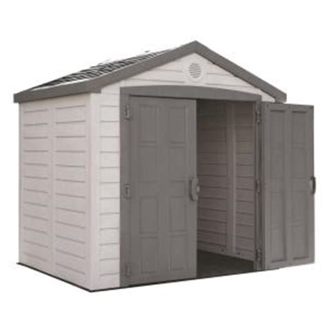 Keter Storage Shed Home Depot by 1907bb4a C131 45dd A543 0ad1cbab4259 300 Jpg