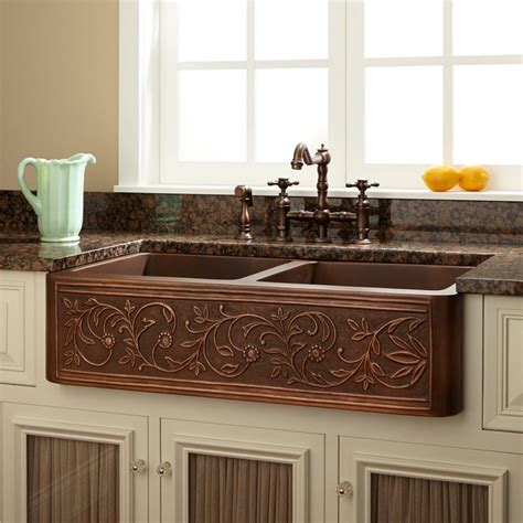 lowes sinks kitchen kitchen sink lowes granite sink tops lowes cabinets