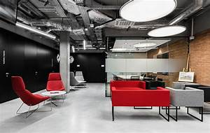 Dhl Lyon 7 : a tour of dhl s modern warsaw office officelovin 39 ~ Medecine-chirurgie-esthetiques.com Avis de Voitures