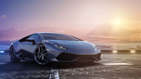 Background Lamborghini Wallpapers by Lamborghini Wallpapers Top Free Lamborghini Backgrounds