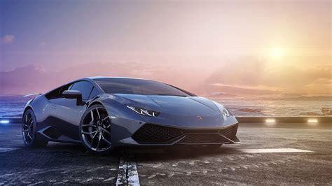Lamborghini Backgrounds by Lamborghini Wallpapers Top Free Lamborghini Backgrounds