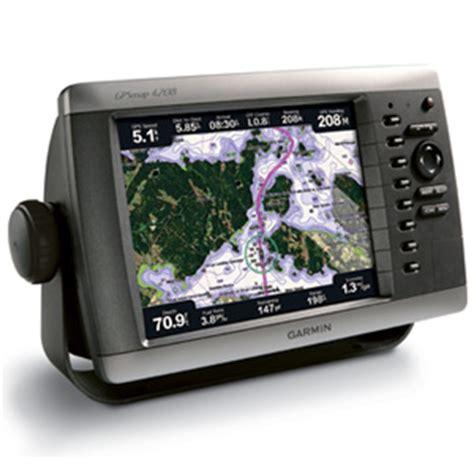 Garmin Gpsmap 4208 84inch Waterproof Marine Gps And