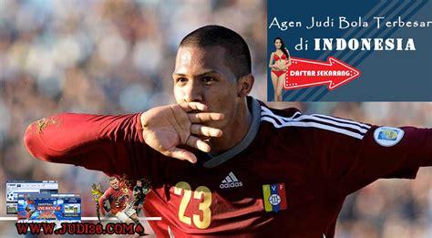 Situs Judi Bola Online 2018: Cara Main Judi Dadu Online ...