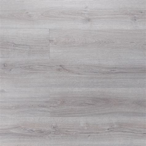 vinyl plank flooring grey luxury vinyl summer oak light grey plank lvt luxury vinyl tiles sale flooring direct