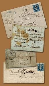 346 best letter box images on pinterest old letters With old fashioned letter writing supplies