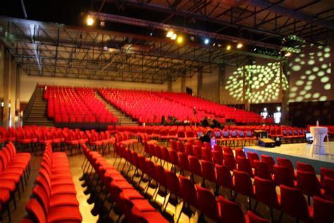salle de sport fougeres espace aumaillerie foug 232 res haute bretagne ev 233 nements